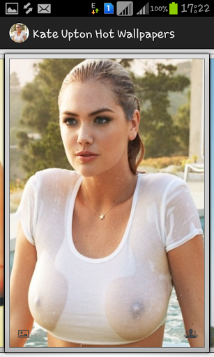 Kate Upton Android Informer Kate Upton Hot Wallpapers