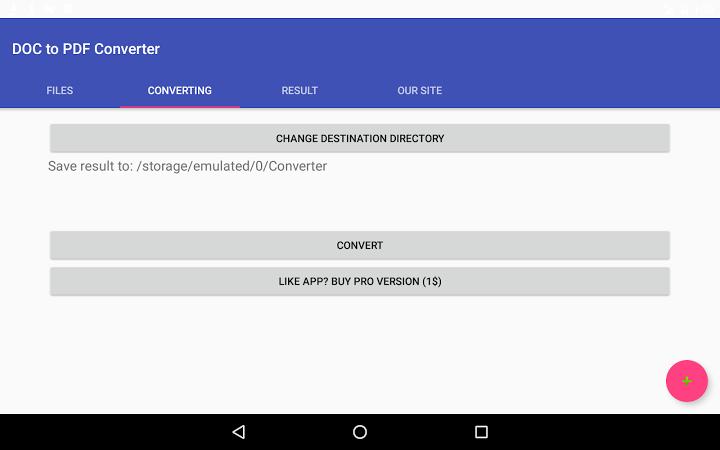 Ods в xls zamzar бесплатная конвертация файлов онлайн