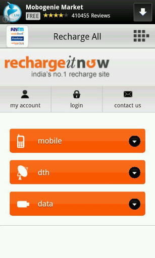 Are Online Mobile Recharges safe?   Digit Technology ...