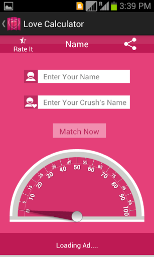 free online matchmaking compatibility