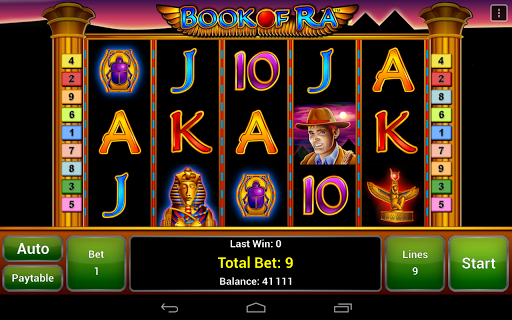 play slots online twist game login