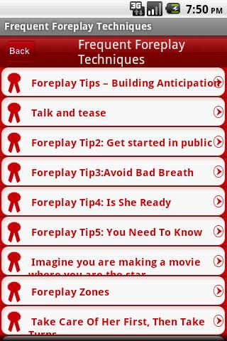 foreplays tips for him with pictures pdf download