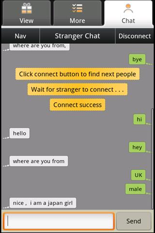 Friendly SMS - Text Messages for Friends Txtmaniacom