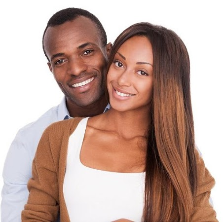meet black single women You can search black people in any area for free and join our site to meet some black singles want black single men and women who blackscenecom does.