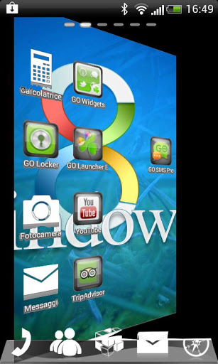 Nirsoft launcher download - Forces-opens gq