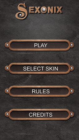 igra-na-kompyuter-seksoniks-ne-dlya-mobilnogo