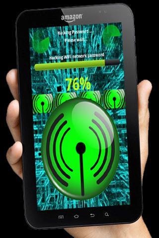 crack password wifi android app