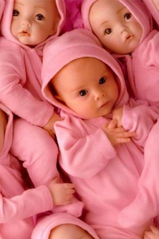 Cute Baby HD Live WallPaper - Android Informer. Cute Baby HD Live ...