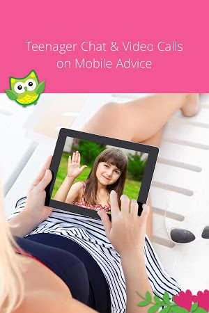 Free Teen Chat Rooms - #1 Chat Avenue