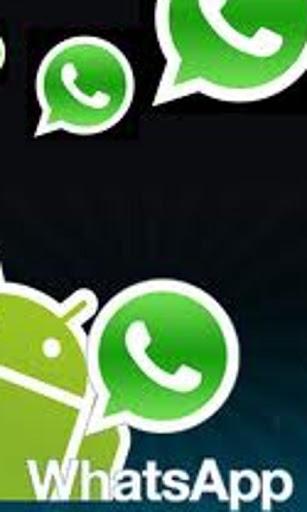 WhatsApp Lite Free Download - cn ju whatsapplite