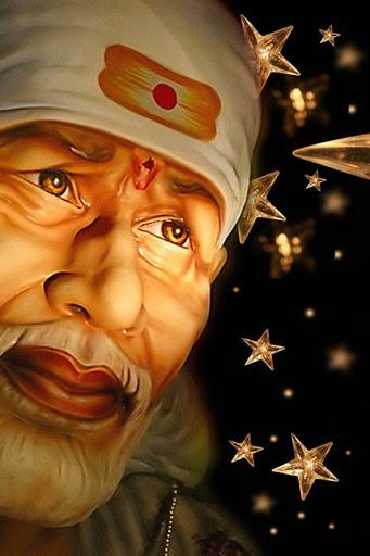 Sai Baba Hd Live Wallpaper Free Download Wokhcsaibaba