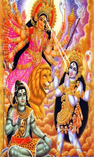 Jai Mata Di Wallpaper Free Download Appkcbraminitiallaunch