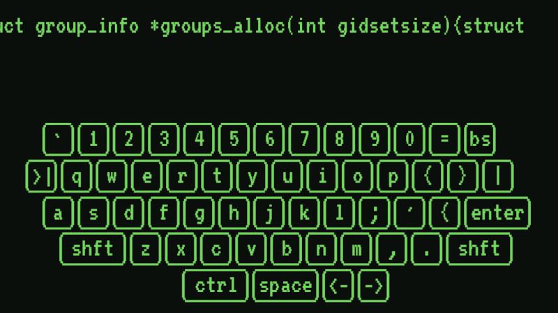 Взлом компьютера for Android - APK Download
