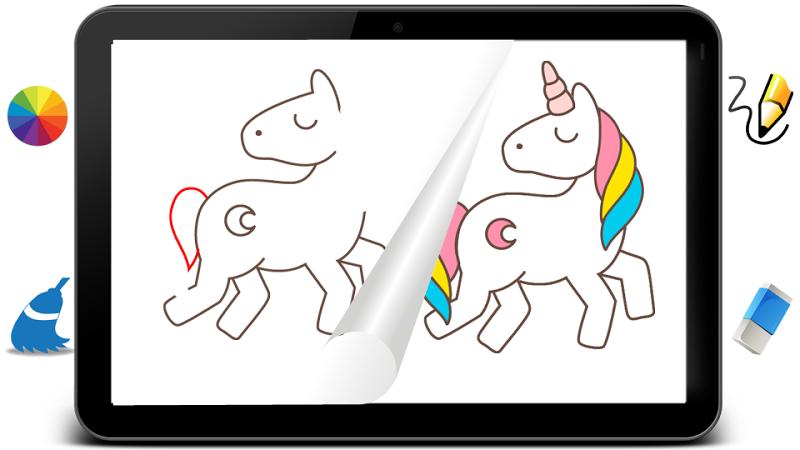 Coloriage jeux de fille free download mobique - Jeux de fille coloriage ...