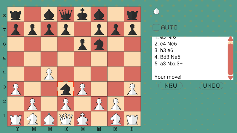 Free Chess Download Free for Windows 10, 7, 8/8.1 (64 bit ...