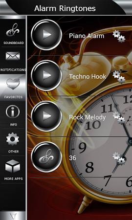 iphone 6 будильник MP3 скачать бесплатно, музыка iphone 6 будильник - песен/песни онлайн (ex. www.poegosledam.ru) - Мой Хит