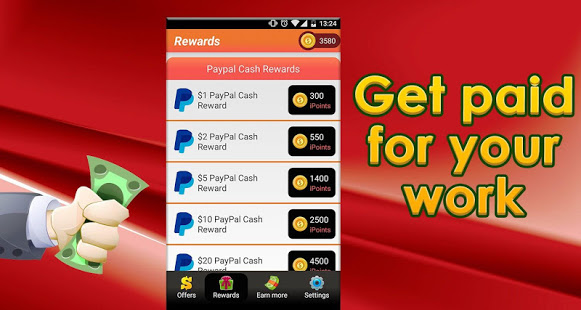 how to make money fast earn rewards
