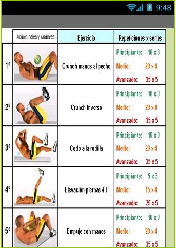 Estos tratamientos recetas de jugos o licuados para bajar de peso rapido tome
