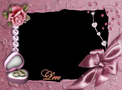 Wedding Frames Free Download - frames.wedding.frames