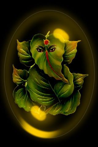 Lard Ganesha Hd Wallpaper Free Download Sexygir