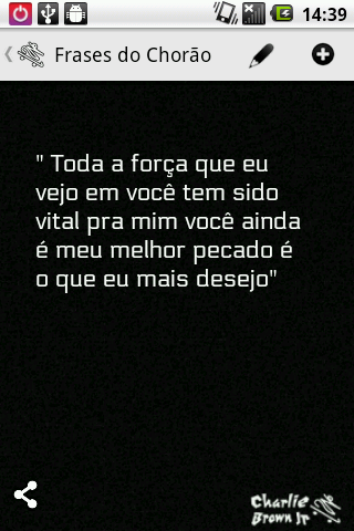 Frases Do Chorão Free Download Frenysfrasesdochorao