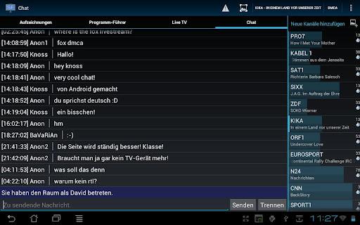 schoener fernsehen free download onlinetvrecorder schoenerfernsehen2. Black Bedroom Furniture Sets. Home Design Ideas