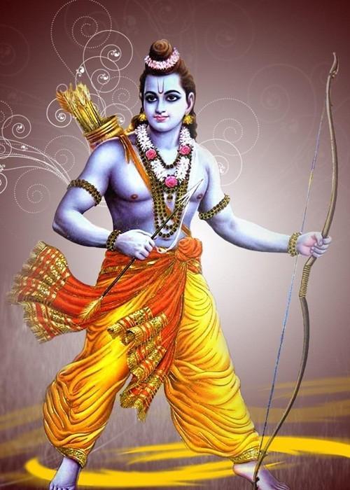 Shri ram jai ram jai jai ram karan and palash ringtone youtube.