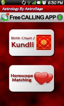 kundli pro match making software besplatno preuzimanje