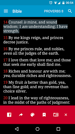 Bible with EGW Comments 2 1 2 Download (Free)