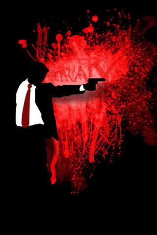 5D Gun Sound Free Download - wallring gun