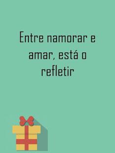 portugiesische sprüche leben Schone Portugiesische Liebesspruche | Leben Zitate portugiesische sprüche leben