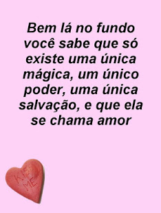 portugiesische sprüche leben Liebesspruche Portugiesisch | Leben Zitate portugiesische sprüche leben
