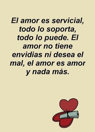 Den Hier Liebe Spruche Spanisch