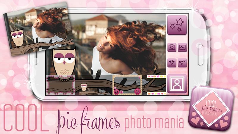 Marcos para fotos bonitas descarga gratis - Top.Cool.Pic.Frames.PhotoM