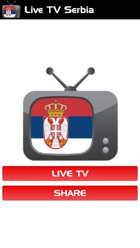 live tv serbia free download. Black Bedroom Furniture Sets. Home Design Ideas