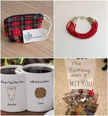 gifts ideas imagesdownload - photo #1