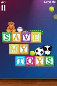 Sauve mes jouets family t l chargement gratuit - Mes combles gratuits avis ...