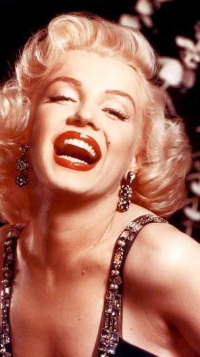 Marilyn Monroe Live Wallpaper December 6 2012 Download