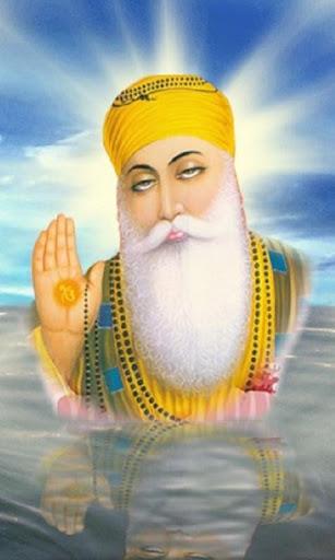 Guru Nanak Ji Live Wallpaper Descarga Gratis Appvillage