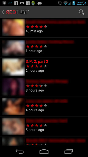 Download from redtube
