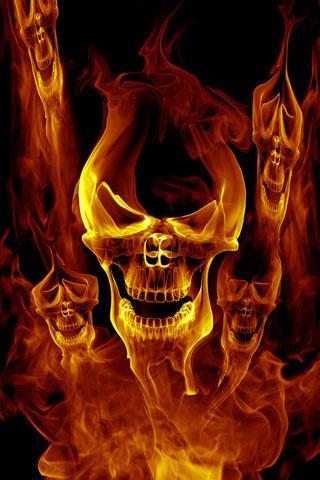 Horror Wallpaper Hd Free Download Peterntscary