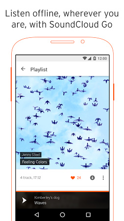 how to download free music on android 2016
